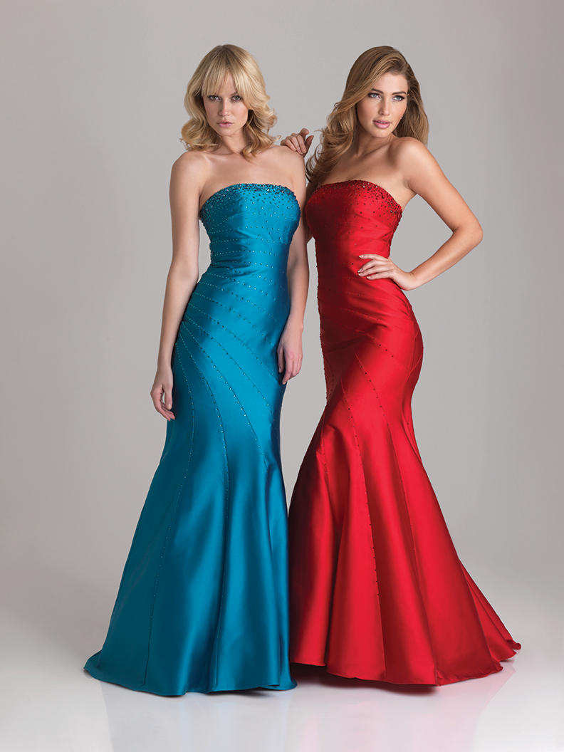 Homecoming Dress Stores In Memphis Tn - Formal Dresses