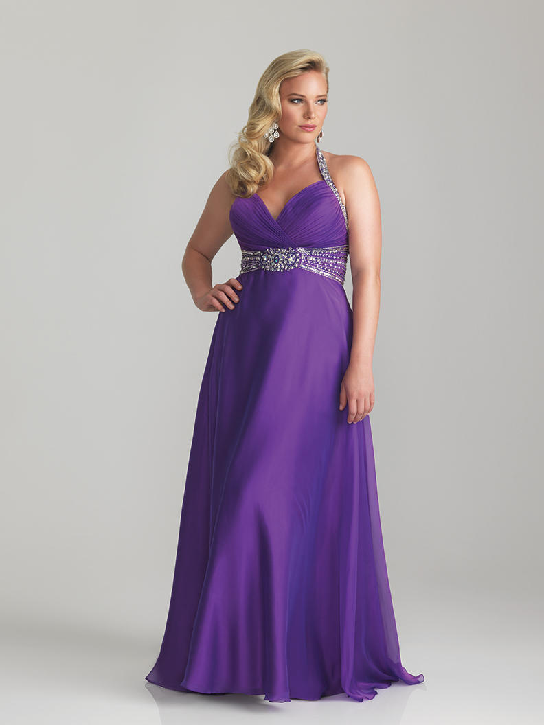 Plus Size Wedding Dresses Memphis Tn 78