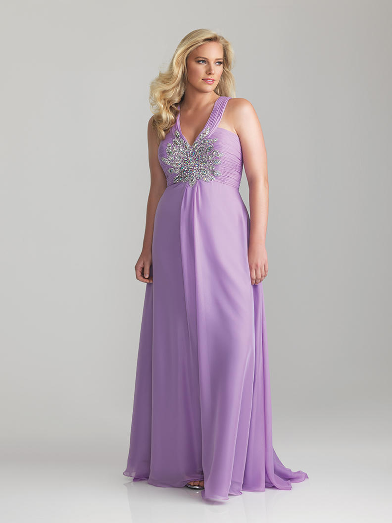 Prom Dress Orlando Florida Shopping - Long Dresses Online