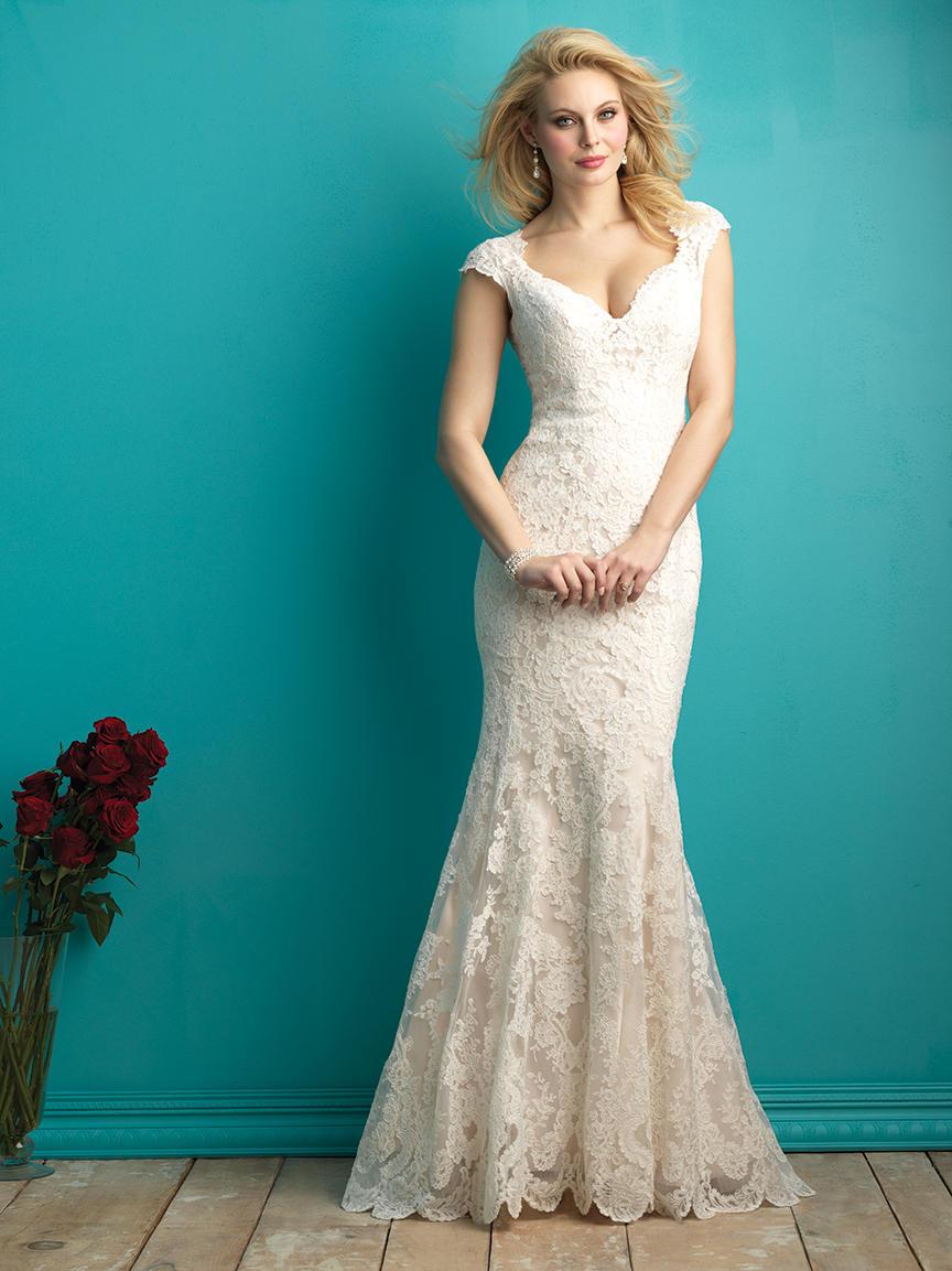Dorable Discount Bridal Gowns Nj Frieze - All Wedding Dresses ...