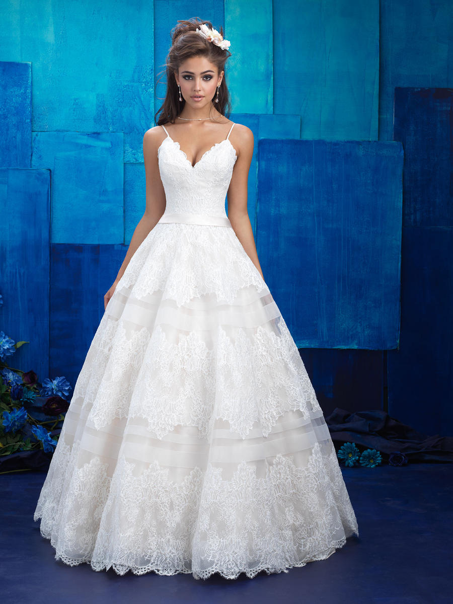 Whatchamacallit Wedding Dresses Dallas : Dallas tx bridal gowns bridesmaids wedding dresses texas