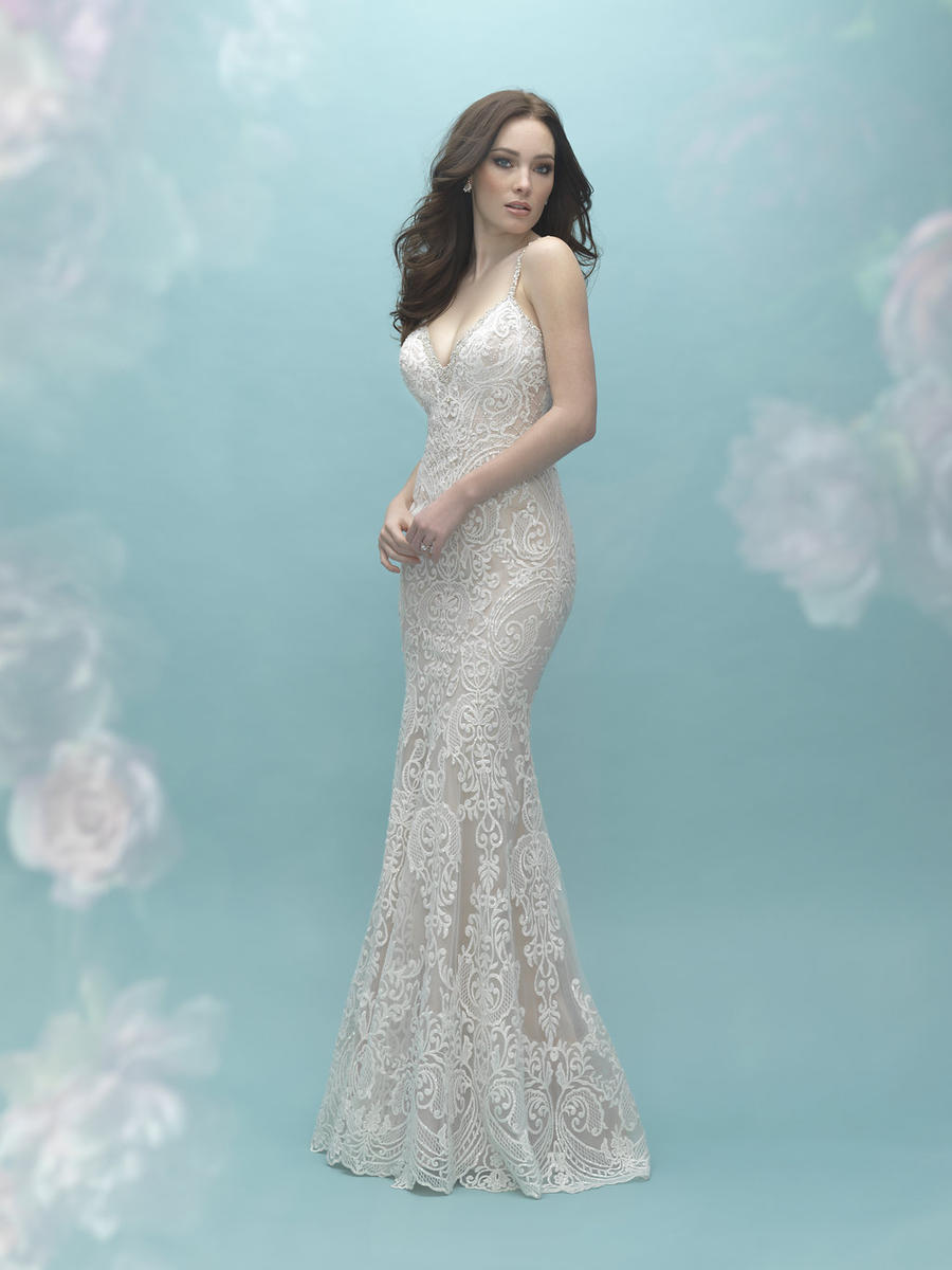 Bedazzled Bridal and Formal | Bridal Gowns, Bridal Party, Prom ...