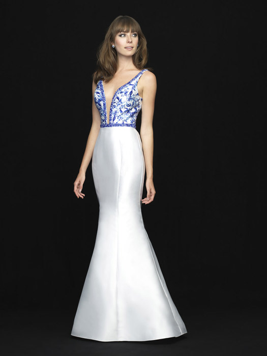 Madison James Prom Dress 18-727
