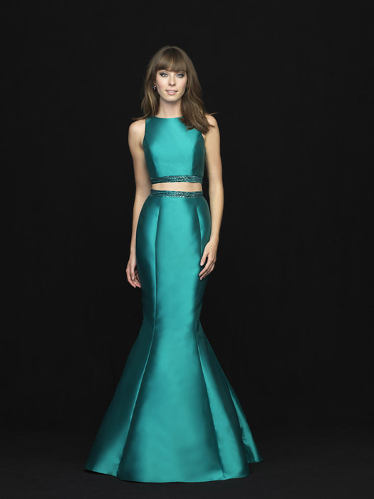Madison James Prom Dress 18-731