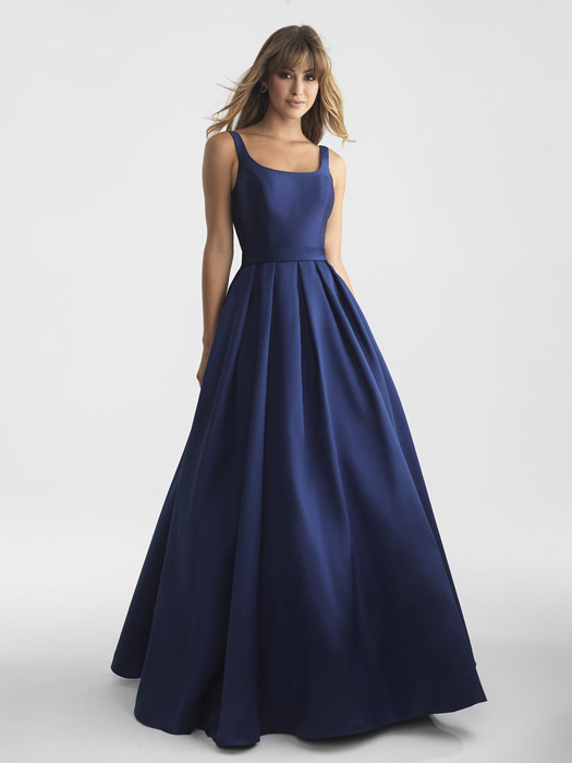 Madison James Prom Dress 18-735