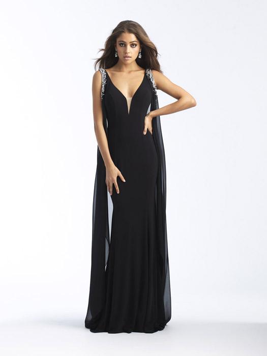 Madison James Prom Dress 18-742
