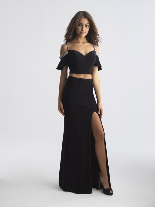Madison James Prom Dress 18-745