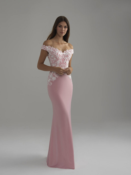 Madison James Prom Dress 18-749