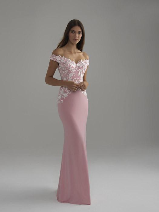 Madison James Prom Dress 18-749