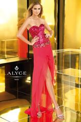 Claudine for Alyce Special Occasion