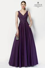27102 Purple front