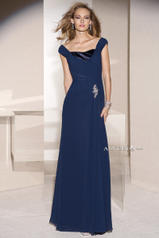29300 JDL Boutique - Alyce Mother of the Bride