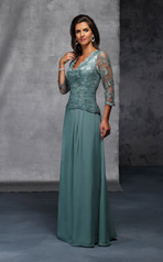 29364 Pale Jade front