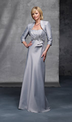 29387 JDL Boutique - Alyce Mother of the Bride