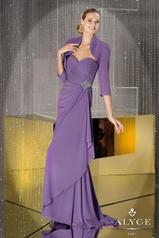29467 Violet front