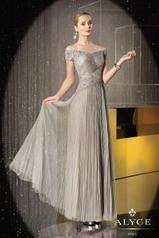 29689 Alyce Jean De Lys Collection
