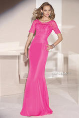 29694 Wow Pink front