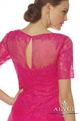 29694 Wow Pink detail