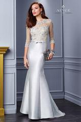 29761 Alyce Jean De Lys Collection