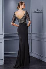 29770 Alyce Jean De Lys Collection