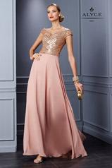 29772 Alyce Jean De Lys Collection
