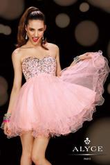 3594 Alyce Sweet Sixteen