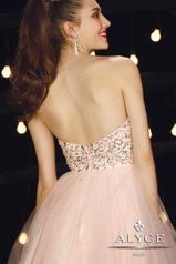 3594 Misty Pink back