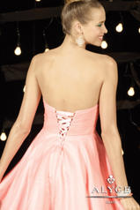 3598 Pink Coral back