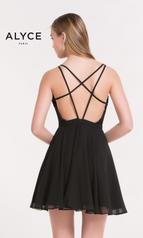 3720 Black back