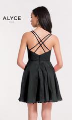 3755 Black back