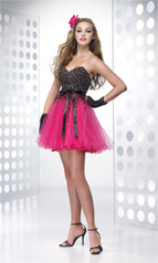 4130 Alyce Prom Short