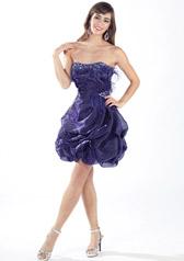 4214 Alyce Prom Short