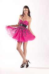 4223 Alyce Prom Short