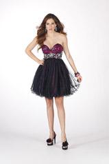 4225 Alyce Prom Short