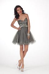 4234 Alyce Prom Short