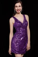 4260 Alyce Prom Short