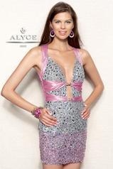 4290 Alyce Prom Short