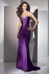 5422 Purple front