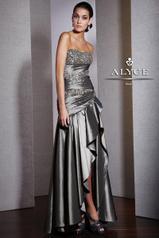 5522 Alyce Black Label
