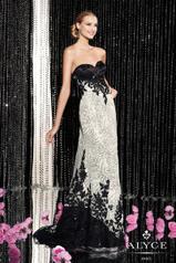 Alyce Black Label | Alyce Black Label Dress | Alyce Black ...