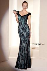 5654 Alyce Paris Black Label