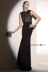 5682 Alyce Paris Black Label