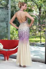 6047 Purple back