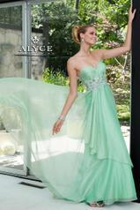 6084 Alyce Paris Prom