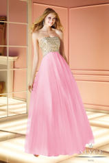 6170 Alyce Paris Prom