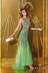 6192 Alyce Paris Prom