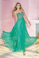 6193 Alyce Paris Prom