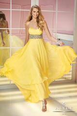 6194 Alyce Paris Prom