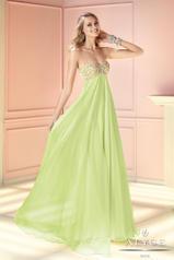 6196 Alyce Paris Prom