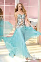 6202 Alyce Paris Prom
